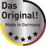 logo_das_original_small