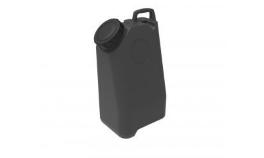 Sorma_Wassertank